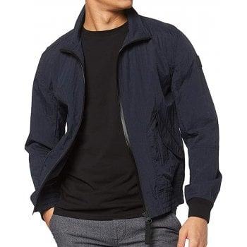 Hugo Boss OZTON Jacket