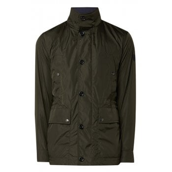 Hugo Boss Jacket Crester