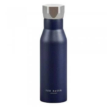 Ted Baker Water Bottle WATC Insulated - 425mL