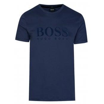 Hugo Boss T-Shirt Tessler 73