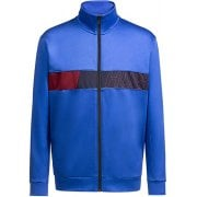 Hugo Boss Dalais Track Top - Blue