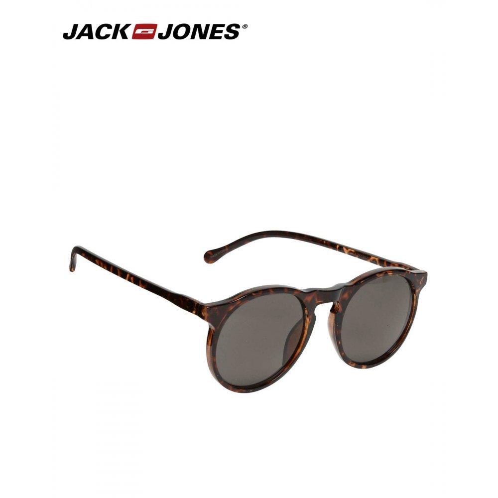 penny dichiarare ragazza  Jack & Jones Mens Sunglasses   Space 5   Comb 1